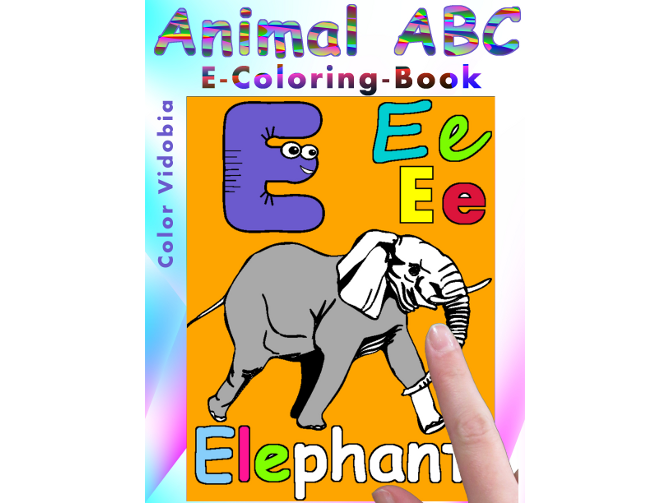 e-coloring-animal-abc-670.png