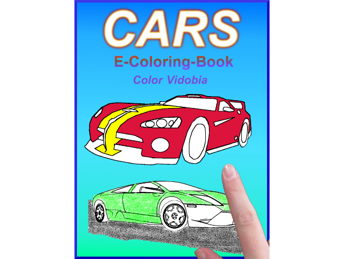 e-coloring-cars-670.png