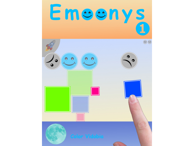 emoonys-1-cover-670.png
