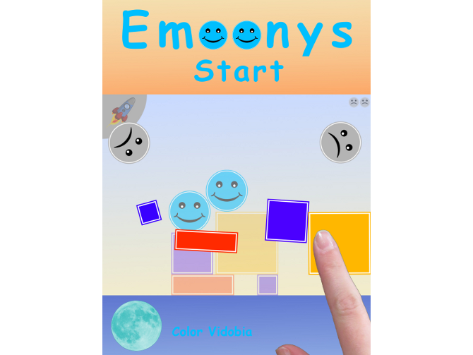 emoonys-start-cover-670.png